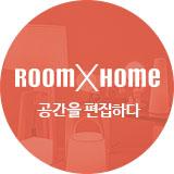 ROOMxHOME