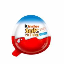 매일 킨더 조이보이 T1(20G)