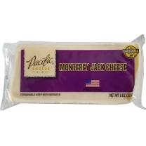 몬트레이잭 치즈(227G)