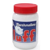 플러프 마쉬멜로 스프레드 (바닐라)(213G)