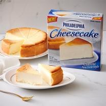 필라델피아 치즈케익(794G)