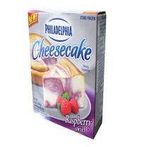 필라델피아 치즈케익 (라즈베리)(794G)