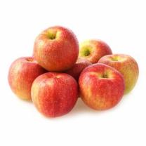 햇 사과(4-9입/봉)