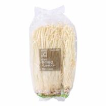 초이스엘 무농약 팽이버섯(300G)