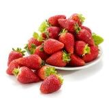 달콤한 딸기(1kg/1팩/국내산)