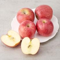 밀양 얼음골 사과(4-6입/봉)