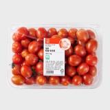 대추 방울 토마토(1kg/1박스/국내산)