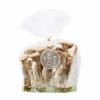 향기로운송이 버섯(360g)