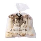 손큰 새송이 버섯(봉)