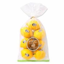 레몬(6~10입/봉)