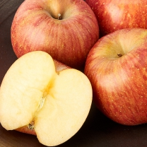 껍질째 먹는 사과(1입/봉)