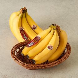 스위티오 바나나(1.2KG내외)