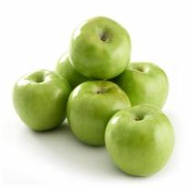 연두 사과(8-12입/봉)