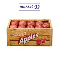 궤짝 사과(BOX)