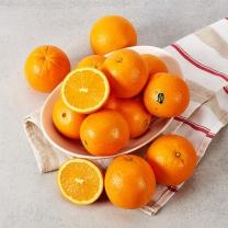 고당도 오렌지(16~24입/박스)