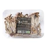 손큰 느타리버섯(280g)