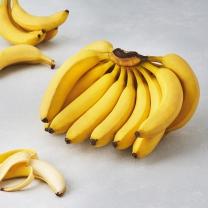 바나나(송이)