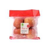 밀양 얼음골 사과 (4~6입/1봉)