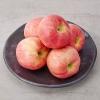 홍로 사과(4-9입/봉)