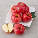 홍로 사과(7-11입/2kg내외/국내산)