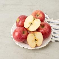 GAP 사과(7-9입/박스)