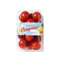 캄파리 토마토(1.5KG/팩)