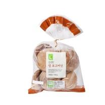 초이스엘 친환경 표고 버섯(150G)