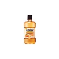 리스테린 가글 (오렌지)(750ML)
