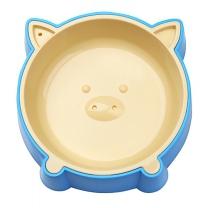 애완용 식기 (PIG)