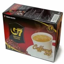 트룽 G7 3in1 커피(16G*18)