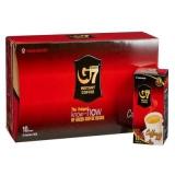 트룽 G7 3IN1 커피(16g*10*10)