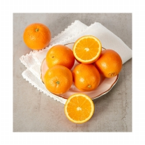 고당도 오렌지(8~13입/봉)