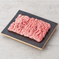 무항생제 돼지 뒷다리 (다짐용)(200G)