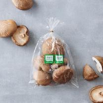 GAP 친환경 표고버섯(150G)