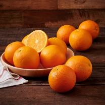 미국산 오렌지(5-8입/봉)