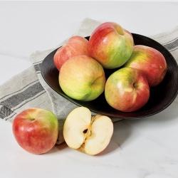 사과(4-7입/봉)