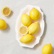 미국산 레몬(6-10입/봉)