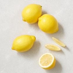 미국산 레몬(1개)