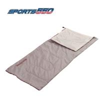 스포츠550 베이직 침낭