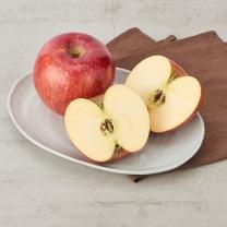 갓따온 그대로 사과(2입)