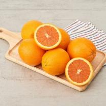 카라카라 오렌지(1개)