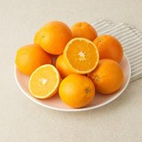 호주산 네이블 오렌지(1개)