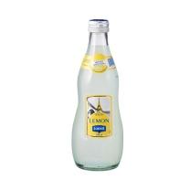 로리나 레몬 에이드(330ML)
