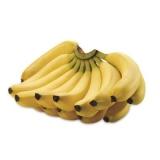 바나나(2kg내외)