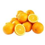 고당도 오렌지(특대)(8개)