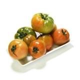 대저 토마토(100g/국내산)