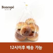 모닝빵(9입)