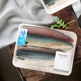 국산 생물 고등어(1마리/300g 내외)