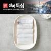 제주은갈치 특대(해동)(1마리)