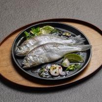 굴비 (중)(70G내외/마리)